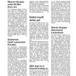 2011-lauterbach-uebernahme-110805_SanitaerHeizungNews_Lauterbach