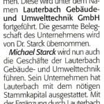 2011-lauterbach-uebernahme-110901_HeatAndPower_Lauterbach
