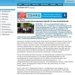 2011-lauterbach-uebernahme-110902_diekaelte.de_Azubis