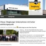 2011-lauterbach-uebernahme-110905_meinestadt.desiegburg_Azubis