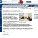 2011-lauterbach-uebernahme-www.ihk-bonn.de-2012-12