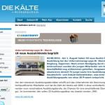 2012-dr.starck-18-azubis-120806_Dr-Starck-die-Kaelte-und-Klimatechnik