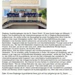 2012-dr.starck-18-azubis-120824_Dr-Starck-Siegburg-Aktuell-Newsletter