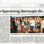 2013-Dr.Starck-Preistraeger-Mittelstandspreis-Ludwig-Rundschau