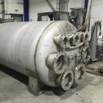 Apparate-Reaktorbau-1