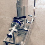 Apparate-Reaktorbau-2
