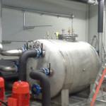 Apparate-Reaktorbau-3