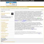 Dr. Starck-Unternehmensgruppe begrüßt 15 neue Auszubildende 2014-08-26 15-31-48