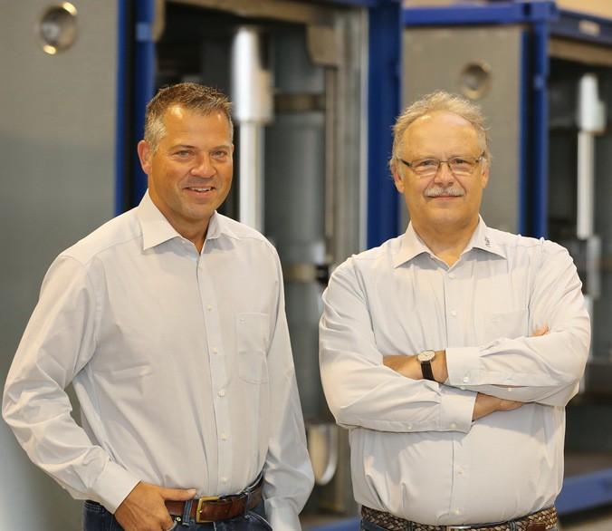 Neue Firmenkooperation: INOX Mit Sitz In Deutschland Und