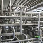 dr-starck-rohrbau_6_Rohrleitungssysteme1