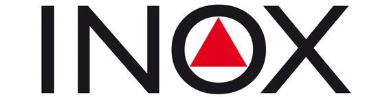 logo INOX – Gesellschaft für Rohrsysteme und Feinblechsonderbau mbH