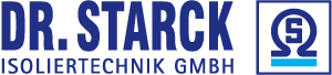 logo Dr. Starck Isoliertechnik GmbH