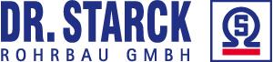 logo Dr. Starck Rohrbau GmbH