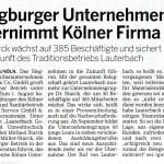 2011-lauterbach-uebernahme-110802_Rundschau_S._27_Lauterbach