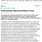 2011-lauterbach-uebernahme-110802_koelnische-rundschau.de_Lauterbach