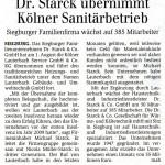 2011-lauterbach-uebernahme-110804_ General-Anzeiger_S.7_Lauterbach