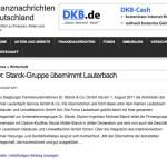 2011-lauterbach-uebernahme-110804_finanznachrichten-deutschland.de_Lauterbach
