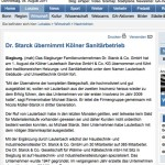 2011-lauterbach-uebernahme-110804_ga-bonn.de_Lauterbach