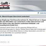 2011-lauterbach-uebernahme-110805_ki-portal.de_Lauterbach