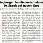 2011-lauterbach-uebernahme-110812_RundblickSiegburg