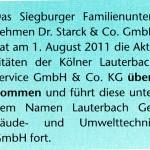2011-lauterbach-uebernahme-110901_HLH_Lauterbach