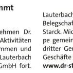 2011-lauterbach-uebernahme-110901_KI_KaelteLuftKlimatechnik_Lauterbach