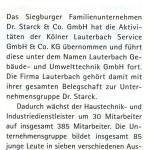 2011-lauterbach-uebernahme-110901_Wirtschaft_Lauterbach