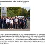 2011-lauterbach-uebernahme-110905_SiegburgAktuell_Ausbildungsbeginn