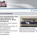 2011-lauterbach-uebernahme-110907_Dr-Starck_ki-portal.de_Azubis