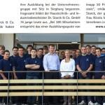 2011-lauterbach-uebernahme-1110_Die_Wirtschaft_S_47