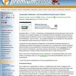2011-lauterbach-uebernahme-www.premiumpresse.de-2012-12-11