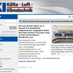 2012-dr.starck-18-azubis-120806_Dr-Starck-Kaelte-Luft-Klima