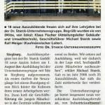 2012-dr.starck-18-azubis-120808_Dr-Starck-Extra-Blatt002
