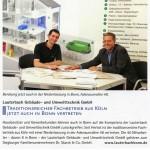 2013-Lauterbach-Niederlassung-Bonn-Lauterbach-BN-DIE-WIRTSCHAFT-Februar