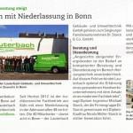 2013-Lauterbach-Niederlassung-Bonn-Lauterbach-BN-TAB-Februar