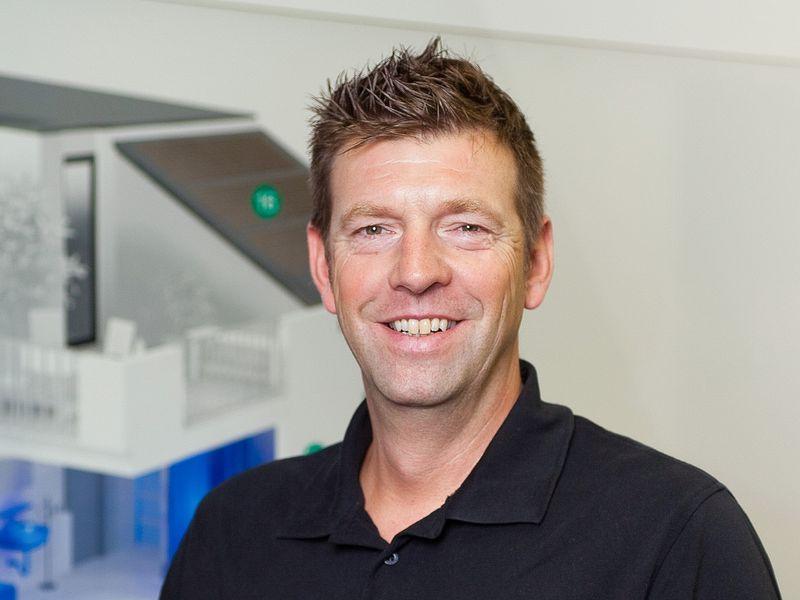 Andreas-Schmidt-Servicetechniker_thumb