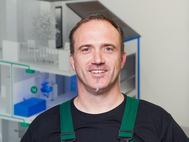 Carsten-Liebling-Servicetechniker_thumb