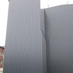 Fassadenverkleidung_2