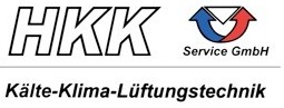 logo HKK - Service GmbH