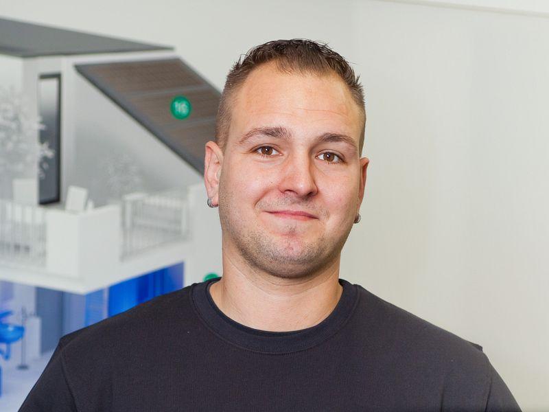 Jackob-Pieczonka-Servicetechniker_thumb