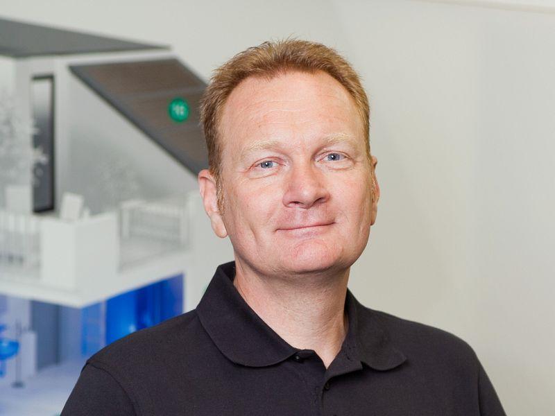 Michael-Kalscheuer-Servicetechniker_thumb