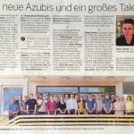 Rundschau-15-neue-Azubis-2014