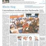 Kölner Stadtanzeiger - 27.09.2017