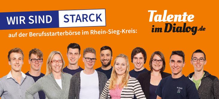 dr-starck-ausbildungsmesse-2015-talente-im-dialog-header