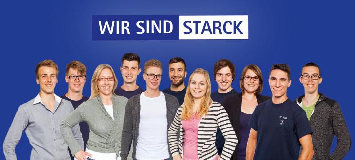 dr-starck-header-ausbildung-2014