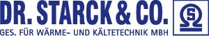 logo Dr. Starck & Co. Gesellschaft für Wärme- und Kältetechnik mbH