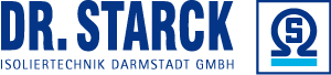 logo DR. STARCK Isoliertechnik Darmstadt GmbH