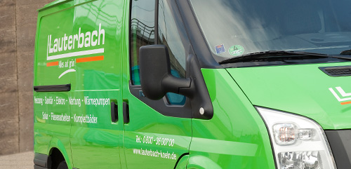 lauterbach_header_auto
